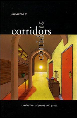 SLe-Corridors