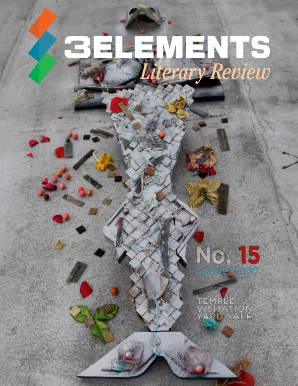 3elements-S17-cover