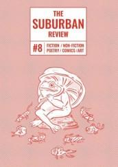 Suburban#8